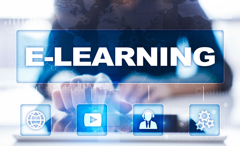 natlive e-learning