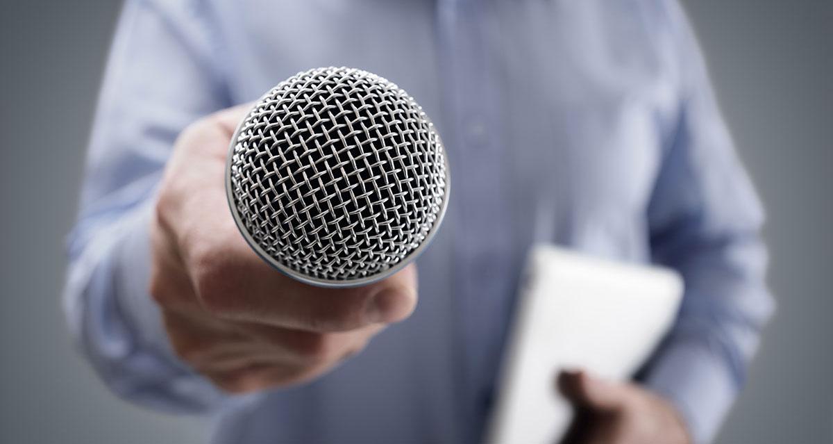 Editori e broadcaster