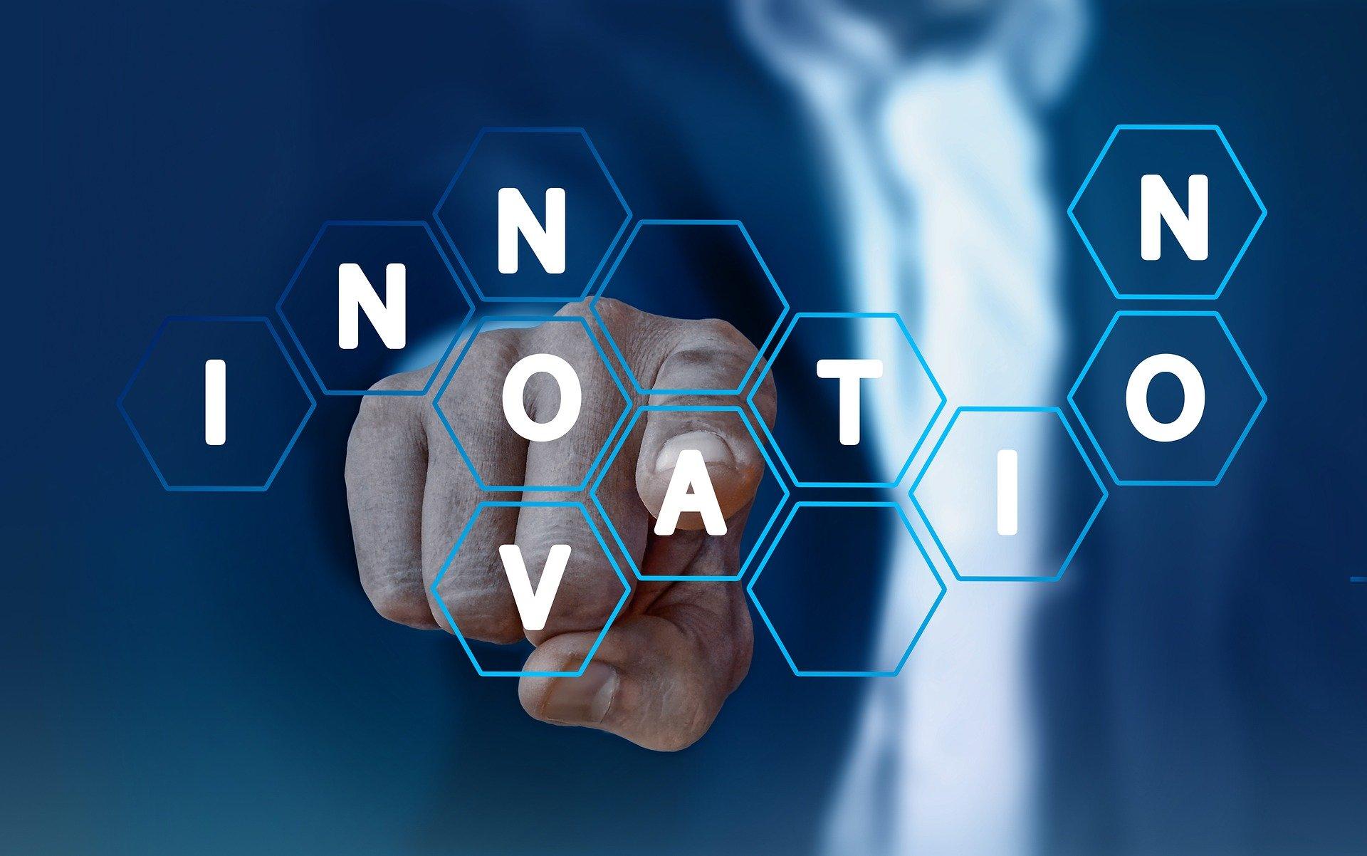 Natlive - Tecnologia ed innovazione