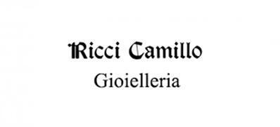 Ricci Camillo gioielleria