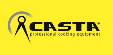 Casta Media Solutions